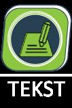 Tekst producties: reportages en copywriting