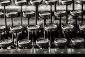 Tekst en redactiewerk